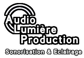 Audio Lumière Production